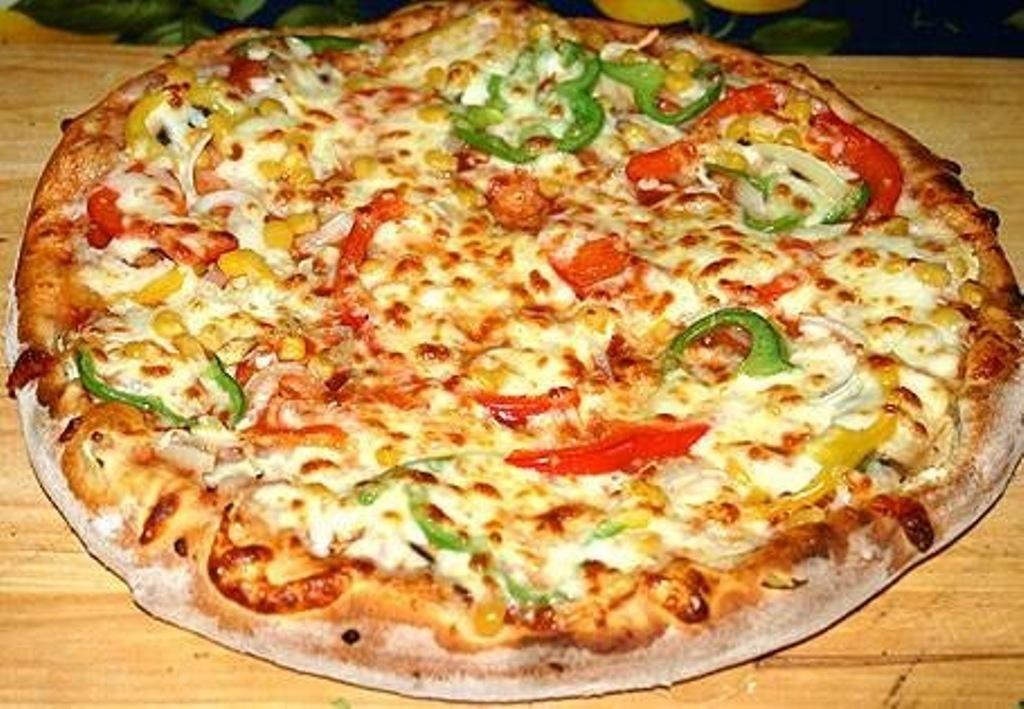 Вкусной пиццы вкусные пиццы рецепты с